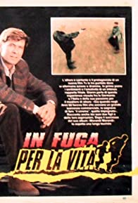 Primary photo for In fuga per la vita
