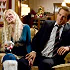Ryan Reynolds and Anna Faris in Just Friends (2005)
