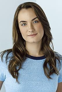 Victoria Baxter Picture
