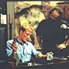 Dolph Lundgren in Blackjack (1998)