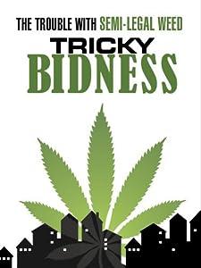 Great movie to watch Tricky Bidness [720pixels]