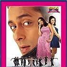 Har Dil Jo Pyar Karega... (2000)