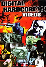 Hardcorevideos