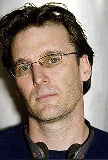 Daniel Myrick Picture