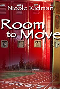 Primary photo for Room to Move