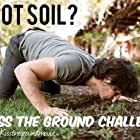 Ian Somerhalder in Kiss the Ground (2020)