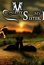 My Sister, My Keeper