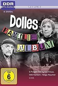 Dolles Familienalbum (1969)