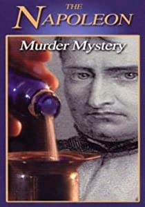 Movie downloading site for ipod The Napoleon Murder Mystery by [mkv]