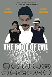 free download The Root of Evil