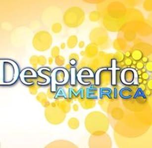 Beste Online-Filmüberprüfung ¡Despierta América!: Episode dated 26 January 2004  [UHD] [480i] [WEBRip]
