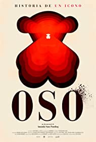 Oso (2020)