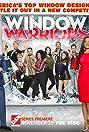 Window Warriors (2016) Poster