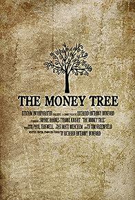 Primary photo for The Money Tree