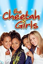 Primary image for The Cheetah Girls