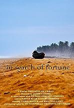 In Search of Fortune: Chercher de l'Argent