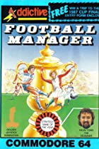download football manager 2014 full crack pc games free