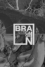 Braincage