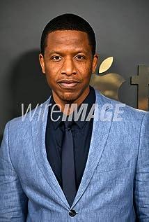 Ray Stoney New Picture - Celebrity Forum, News, Rumors, Gossip