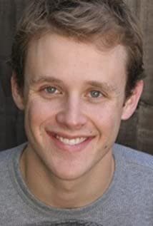 Josh Duvendeck Picture