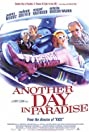 Another Day in Paradise (1998) Poster