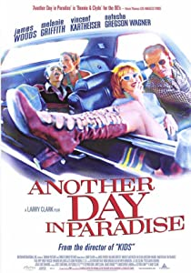 Movie sites download Another Day in Paradise [FullHD]