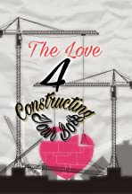 The Love 4 Constructing Your Boss