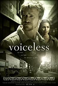 Primary photo for Voiceless
