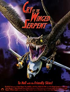Cry of the Winged Serpent in hindi download