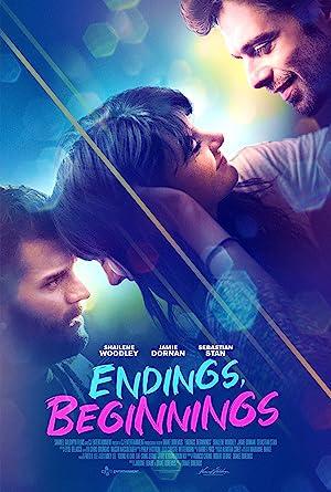 Watch Endings, Beginnings Full HD Free Online