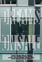 Dreams on Sale