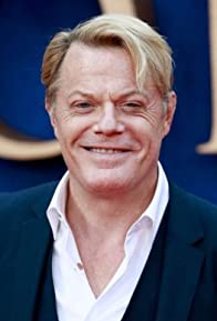 Primary photo for Eddie Izzard