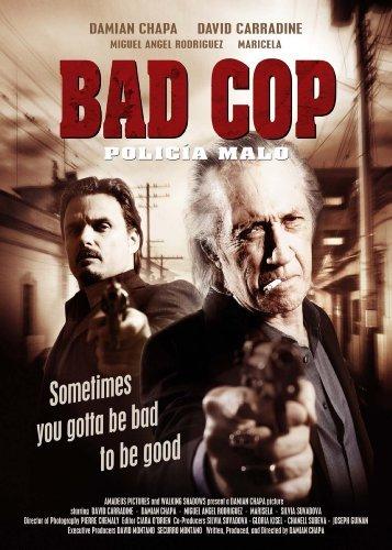 Bad Cop (2009)