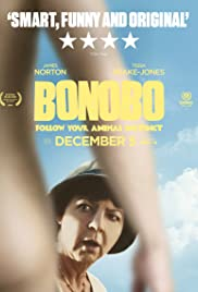Bonobo (2014) 1080p