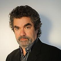 Joe Berlinger