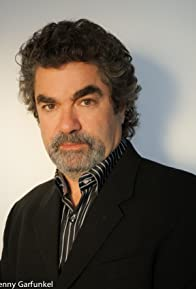 Primary photo for Joe Berlinger