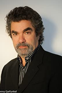 Joe Berlinger Picture