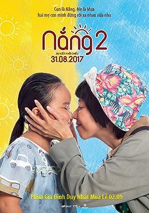 Nang 2