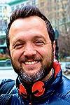 Jay Weisleder