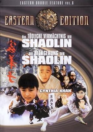 Rongguang Yu Deadend Besiegers Movie