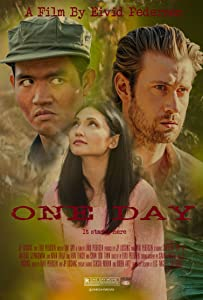 One Day in hindi 720p