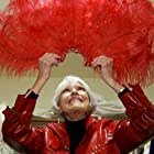 Carol Channing in Carol Channing: Larger Than Life (2012)