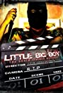 Little Big Boy (2012) Poster