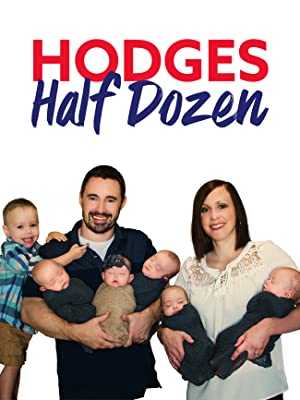 Hodges Half Dozen Season 1 Episode 2