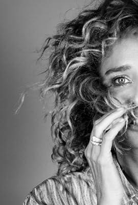 Netflix Unveils New Italian Originals as Elena Ferrante Series Begins Shoot With Valeria Golino in Cast