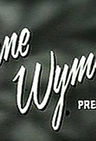 Primary photo for Jane Wyman Presents The Fireside Theatre