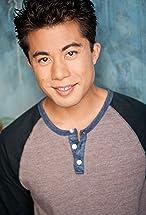 Marc Fajardo's primary photo
