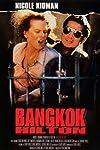 Bangkok Hilton (1989)