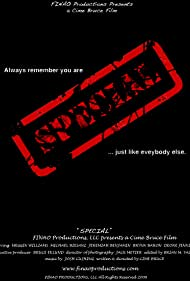 Special (2008)