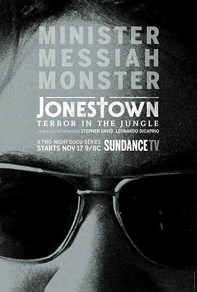 Jim Jones (Jonestown) MV5BMjY2Nzk2ODM4N15BMl5BanBnXkFtZTgwMDc0OTI4NjM@._V1_SY1000_CR0,0,675,1000_AL_